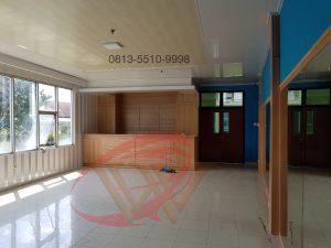 kantor SAR Makassar